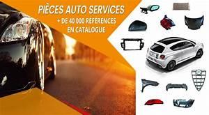 Catalogue Piece Audi : pi ces auto services pi ces carrosserie peinte prix discount ~ Medecine-chirurgie-esthetiques.com Avis de Voitures
