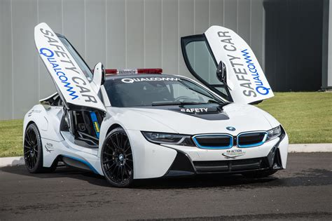 formula bmw bmw returns as official vehicle partner for second season