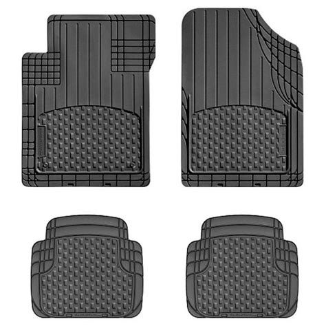 weathertech floor mats in store weathertech black floor mat 4 pk target