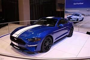 2020 Mustang Gt500 For Sale 1967 2019 Horsepower - spirotours.com