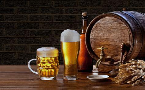 beer hd wallpaper background image  id