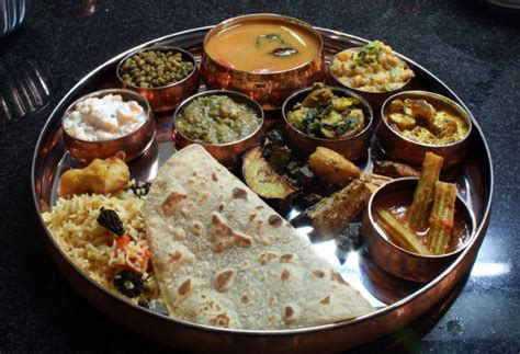 best indian dishes top 10 indian dishes video search engine at search com