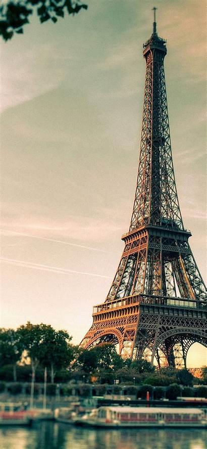 Tower Eiffel France
