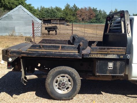Cannonball Bale Bed by Cannonball Bale Bed Rainbow Classifieds