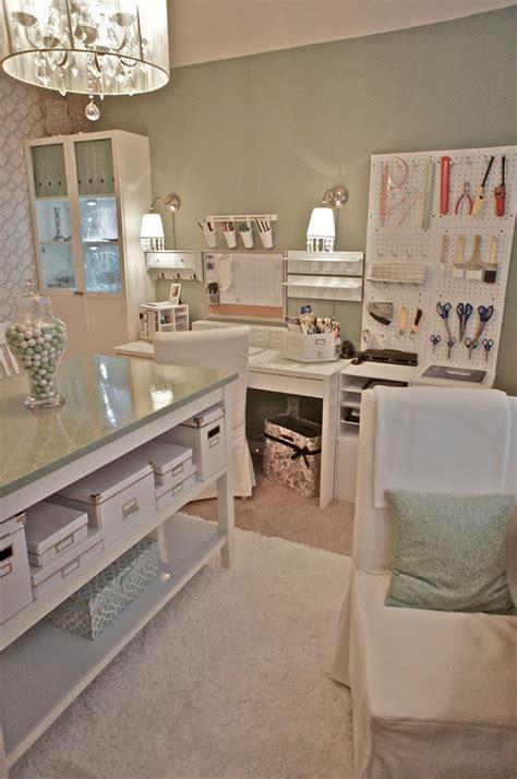 kitchen design interior design ideas home bunch