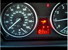 How to change settings on your 20062012 E90 BMW 3 Series
