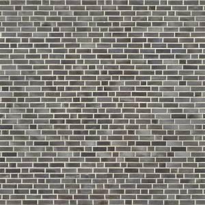 bricksmalldark0028 free background texture brick