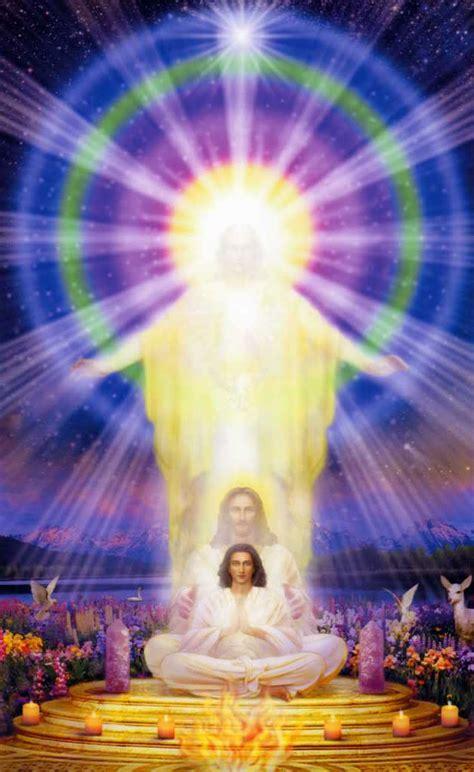 les bureaux de dieu le mémorandum de dieu texte