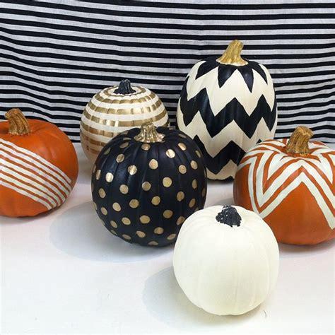 painted pumpkins ideas 25 creative pumpkin decorating ideas artzycreations com