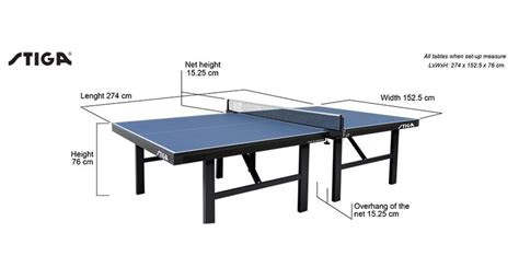 usa table tennis ratings diy ping pong table dimensions diy unixcode