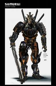 Grimlock, Galvatron + 7 more early concept images from ...