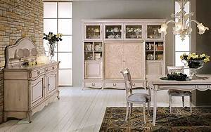 Stunning Mobili Bagno Shabby Chic On Line Ideas Amazing House Design ...