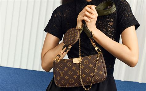 style  louis vuitton trendy multi pochette accessories handbag tatler malaysia