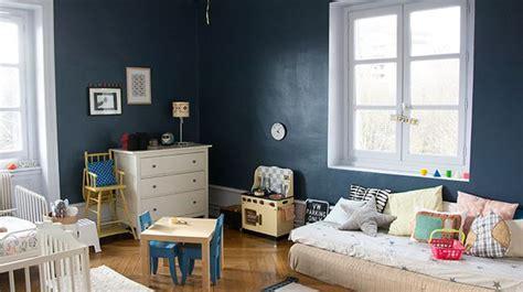 chambre enfants garcon chambre enfant pour deux conseils d 39 aménagement côté