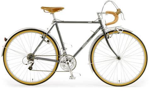 the velo orange 9 1 06