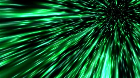 Animated Wallpaper Screensavers - wow screensavers and animated wallpaper wallpapersafari