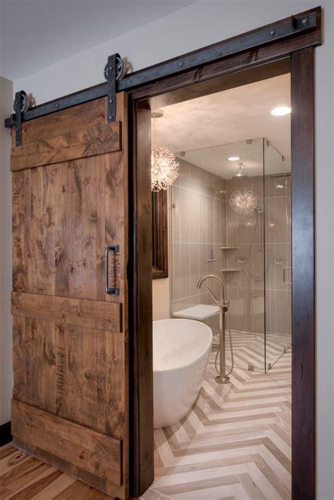 bathroom planning ideas bathroom remodels northern colorado in 2019 highcraft