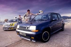 Super 5 Gt Turbo Phase 1 : 205 gti 1 6 115ch 1986 super 5 gt turbo phase 1 1986 page 33 auto titre ~ Medecine-chirurgie-esthetiques.com Avis de Voitures
