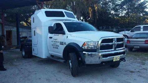 truck sleeper pickups dodge ford chevy sleeper semi trucks