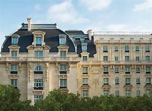The Peninsula Paris : the peninsula in paris nuvo ~ Nature-et-papiers.com Idées de Décoration