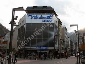 Magasin Pas De La Case : les boutiques de sport en andorre magasins articles de sports pas de la case ~ Medecine-chirurgie-esthetiques.com Avis de Voitures