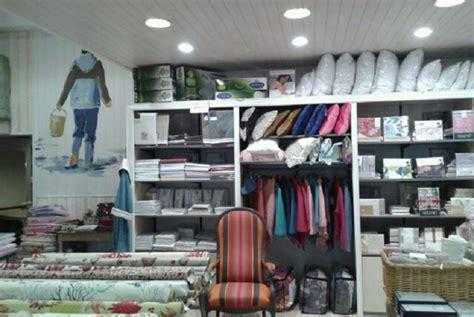 linge basque magasin d usine linge de maison basque maison design goflah