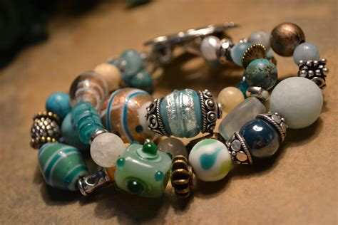 Buy at Angelinair Designs online Store Frong on FB ...