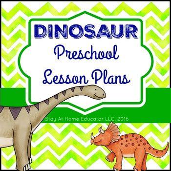 dinosaur theme preschool lesson plans by stay at home 748 | original 2320173 1