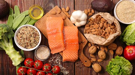 Healthy Food : Healthy Food, Healthy Mind And Healthy Food Leads To