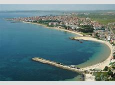 Ravda Bulgaria Pictures CitiesTipscom