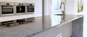 Arbeitsplatten Aus Granit : naturstein arbeitsplatten naturstein arbeitsplatten als ~ Michelbontemps.com Haus und Dekorationen