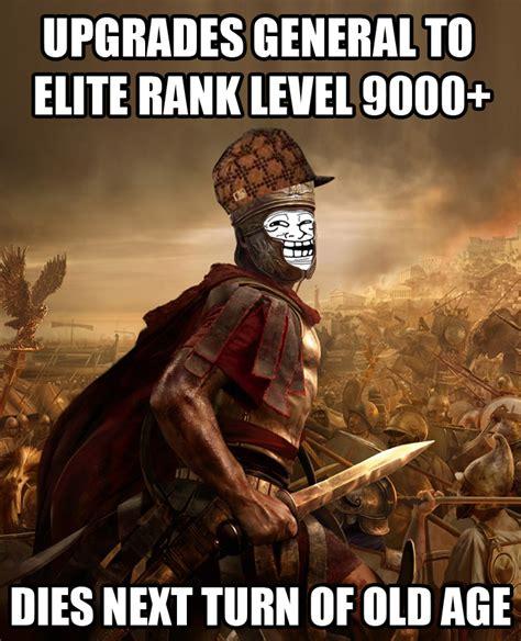 Meme War Memes - total war memes image memes at relatably com