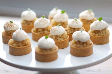 savoury canapes vancouver catering savoury chef foods ltd poached