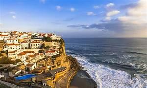 Aller Au Portugal En Voiture : tourisme au portugal voyage la carte transat ~ Medecine-chirurgie-esthetiques.com Avis de Voitures