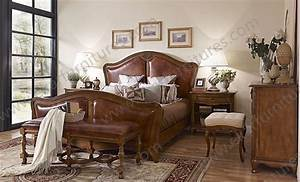 King Size Beds Wooden Beds Home Goods Furniture Luxury ...