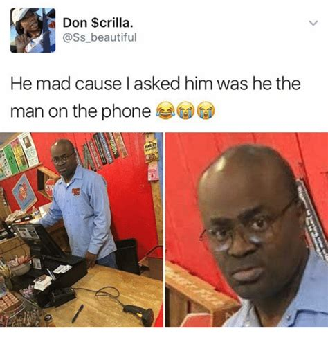He Mad Meme - 25 best memes about he mad he mad memes