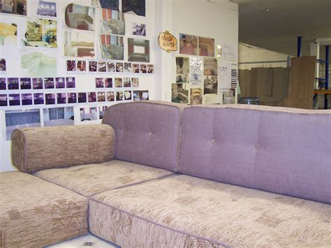 Caravan Upholstery Fabrics by Motor Caravan Motorhome Furnishings And Upholstery