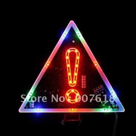 vehicle warning lights vehicle led strobe light wiring diagram get free image