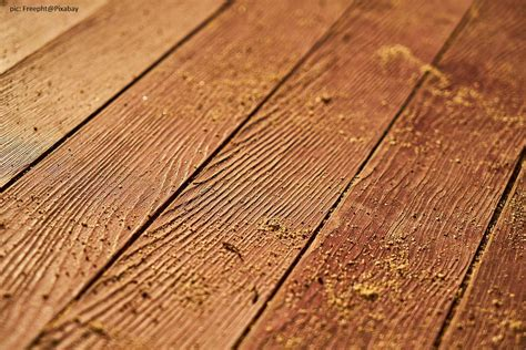 wood flooring manufacturers improving competitive environment for us wood flooring manufacturers