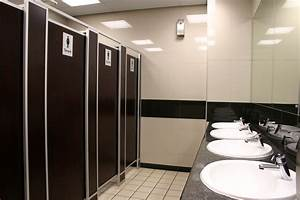 bathroom partitions los angeles 28 images bathroom With bathroom partitions los angeles
