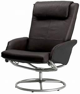 Ikea Sessel Muren : ikea recliner chairs roselawnlutheran ~ Orissabook.com Haus und Dekorationen