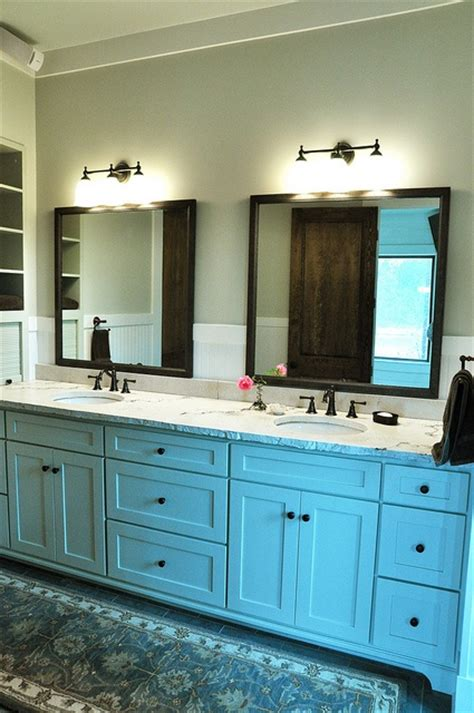 Custom Made Bathroom Mirrors by Custom Bathroom Vanity Mirrors