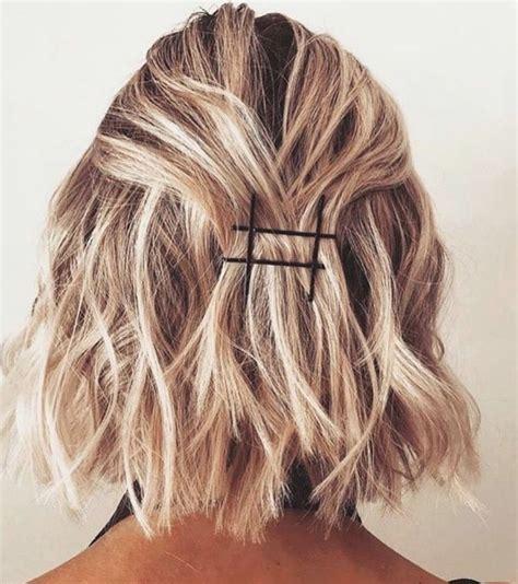 Pin by yasamanparhiz on Hairstyles in 2020 Medium hair