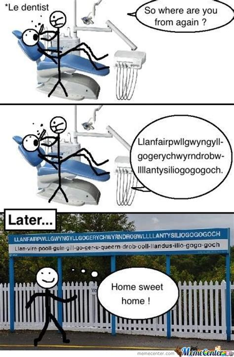 Home Memes Home Sweet Home By Ohiomambo Meme Center