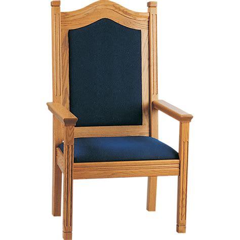 pulpit chair churchsupplies