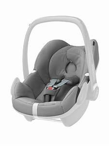 Amazon Maxi Cosi : maxi cosi pebble car seat replacement cover concrete grey ~ Kayakingforconservation.com Haus und Dekorationen
