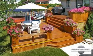 spa amnagement extrieur incroyable amenagement de patio With lovely amenagement petit jardin exterieur 4 pergola design amenagement de jardin en 50 photos
