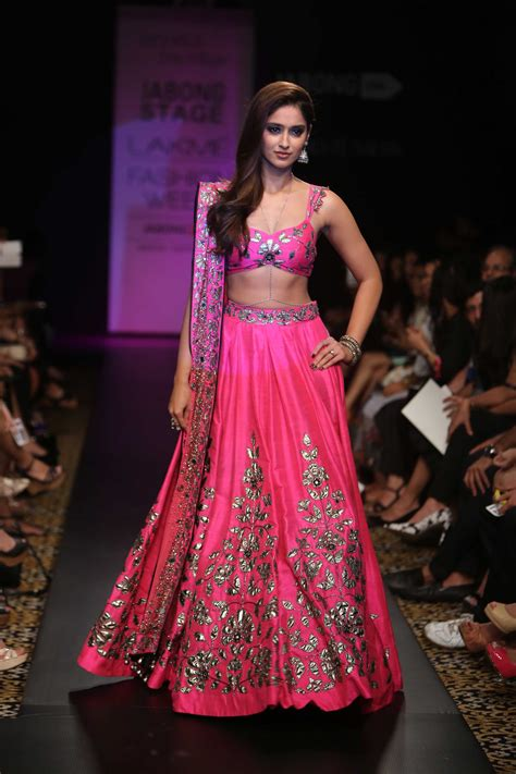 latest designer wedding collection  girls  top indian designers  youme  trends