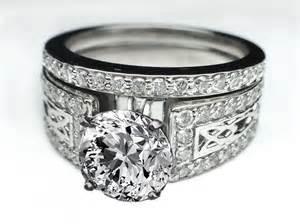 celtic engagement ring celtic engagement rings from mdc diamonds nyc
