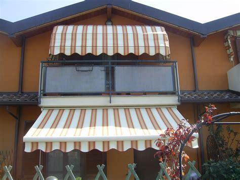 Riparazione Tende Da Sole Riparazione Tende Da Sole F B Installazioni Di Bianco